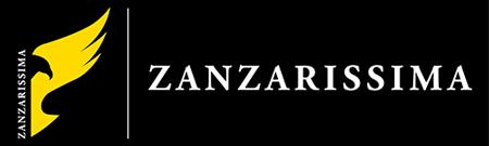 Zanzarissima