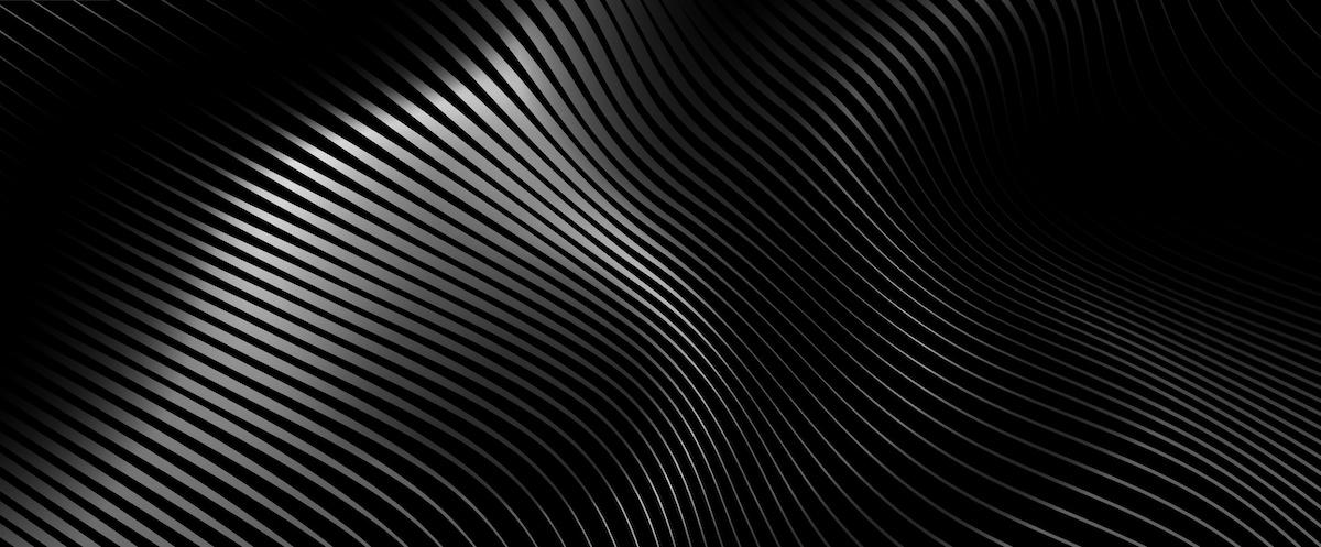 Tapparella microforata Zanzarissima Design