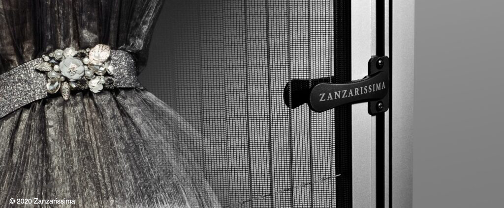 Zanzariere-Zanzarissima-Rete-schermatura-solare
